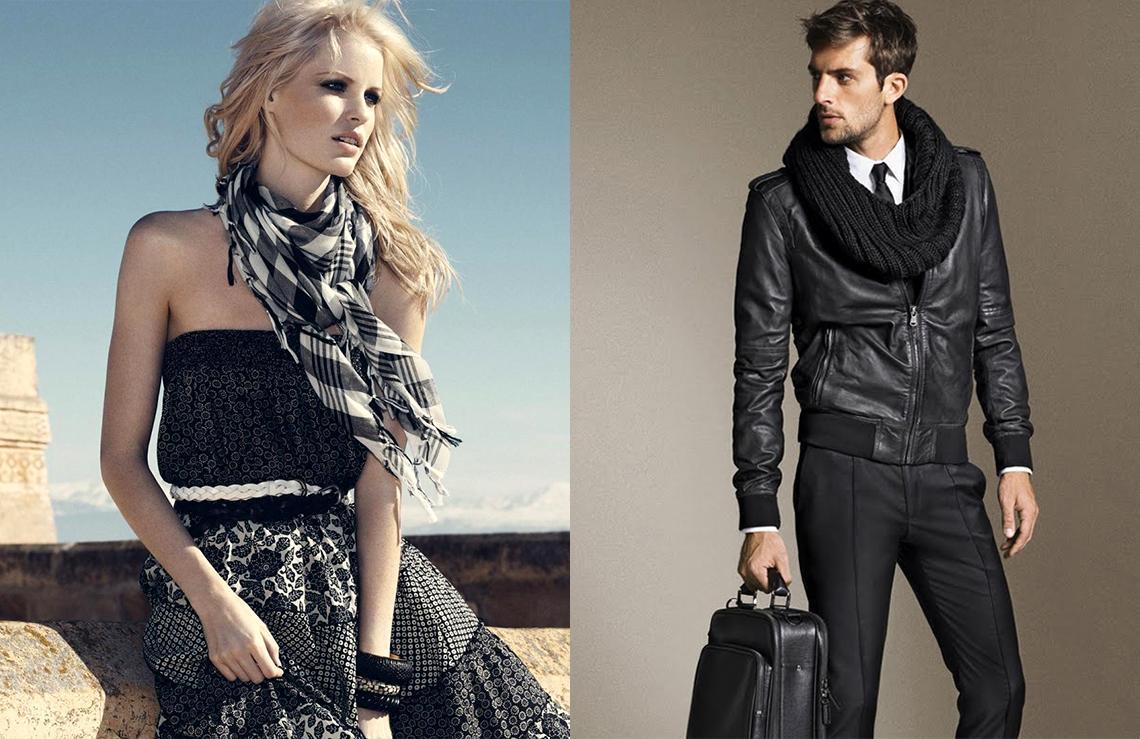 Vendita on line Abbigliamento donna Savona | vendita on line