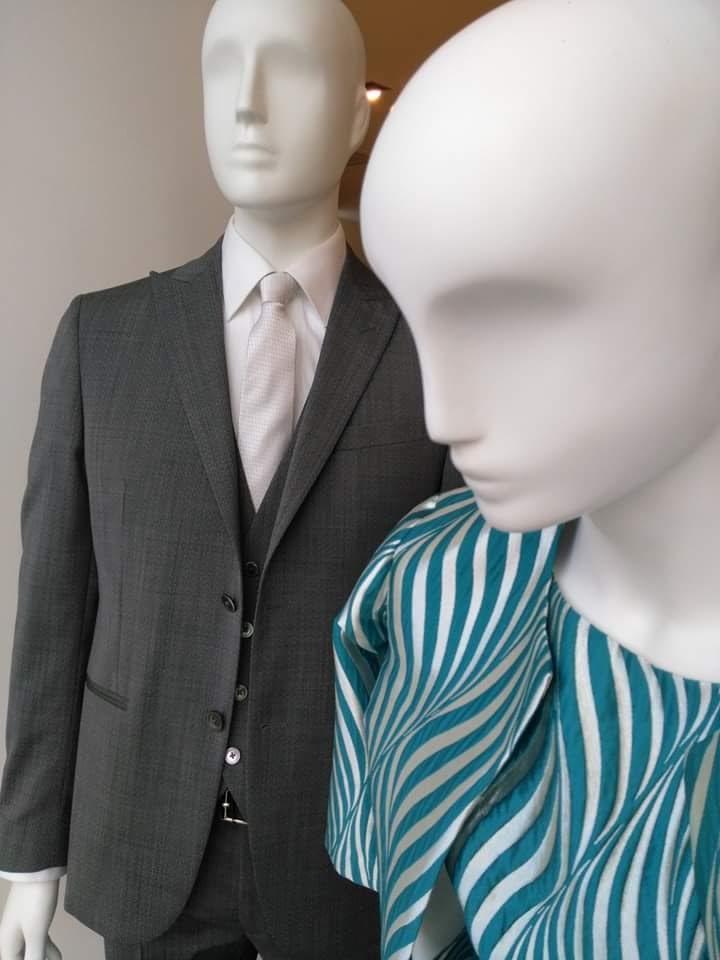 b39878505fee Apponi Abbigliamento - Abiti sposa donna