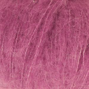 Drops|Alpaca Silk Brushed