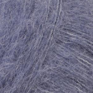 Filato Alpaca Silk - Brushed