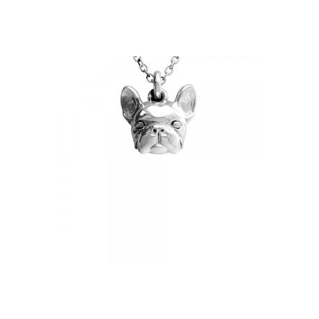 DOG FEVER - PENDANT French Bulldog