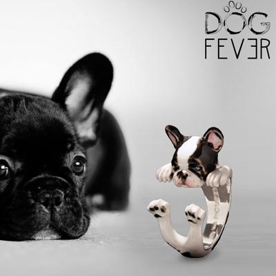 Dog Fevre Collection