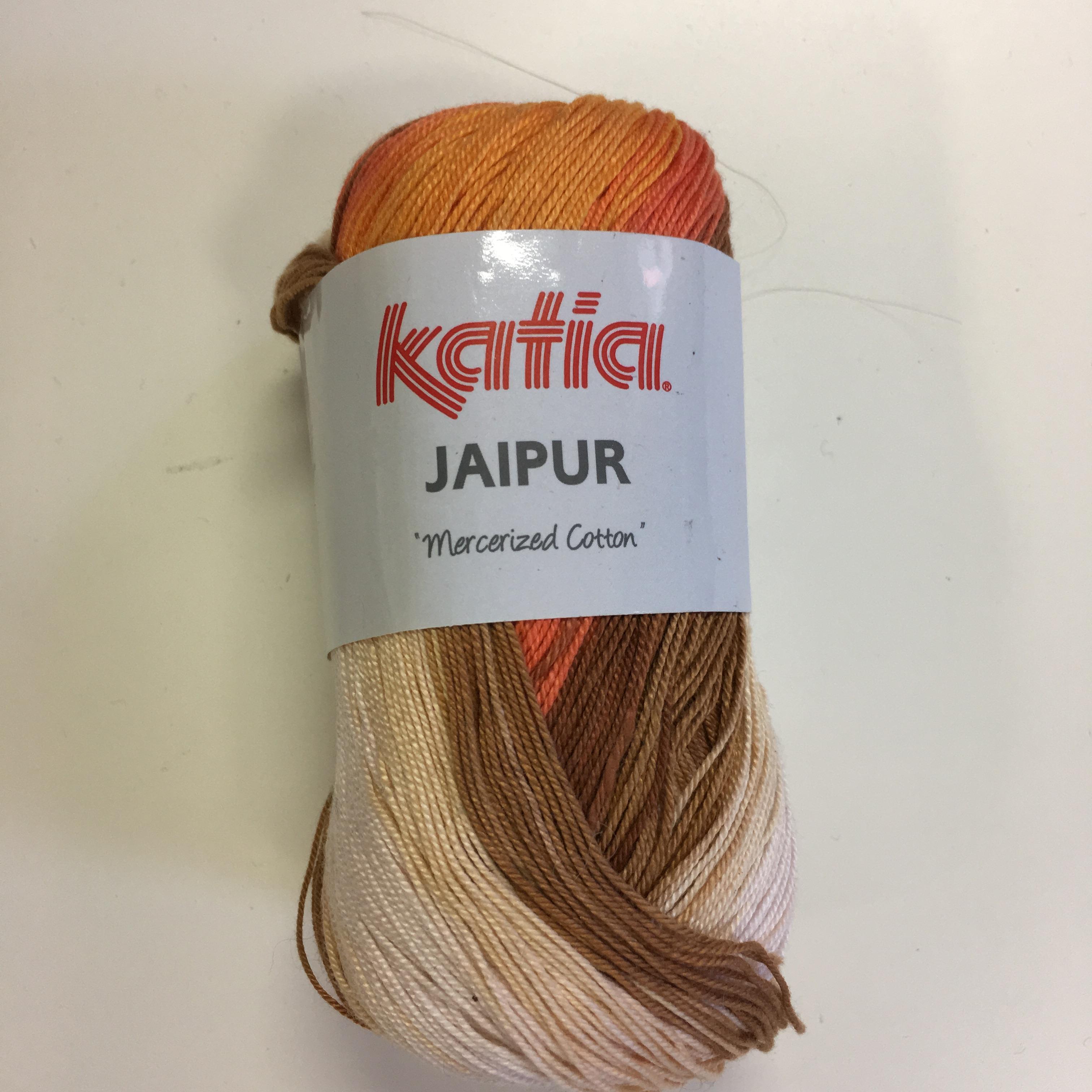 Katia|Jaipur