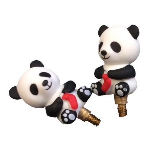 Terminali per Cavi - Panda