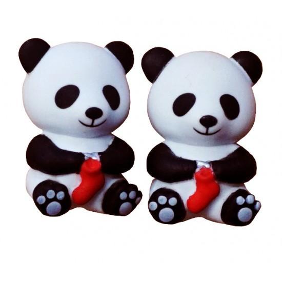 HiyaHiya |Salvapunte Panda