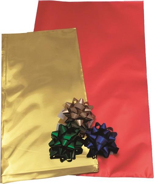 Sacchetto regalo 15x25 (conf. 50 pz)
