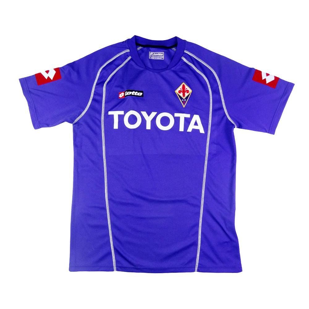 Maglia Home Fiorentina Acquista