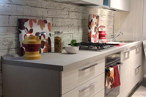 Vendita Cucine online | PLANTULLI ARREDAMENTO