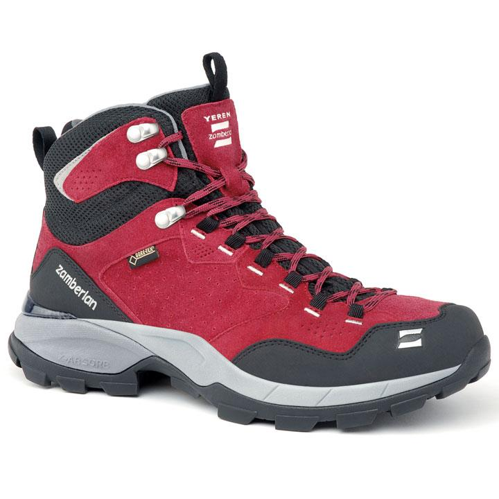 252 YEREN GTX® RR WNS   -   Light Hiking Boots   -   Gerbera