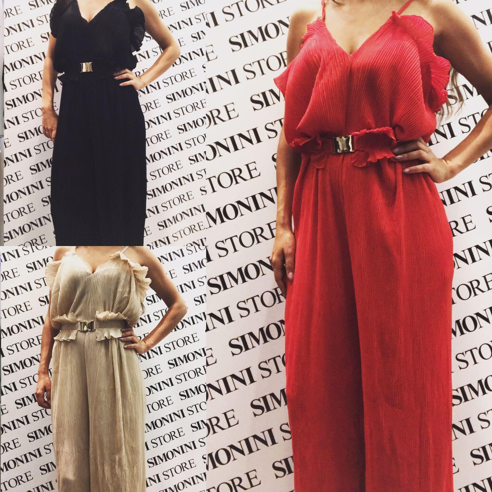 premium selection b31a8 f455d Abiti e Tute donna vendita on line | eleganti e casual ...
