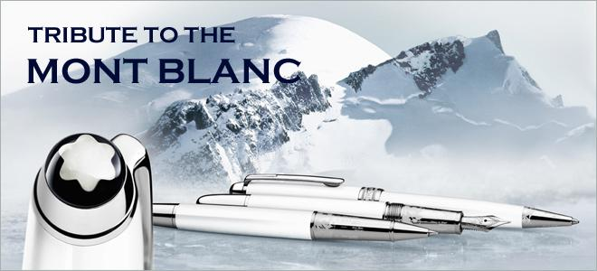 Meisterstück Solitaire Tribute To The Montblanc Roller