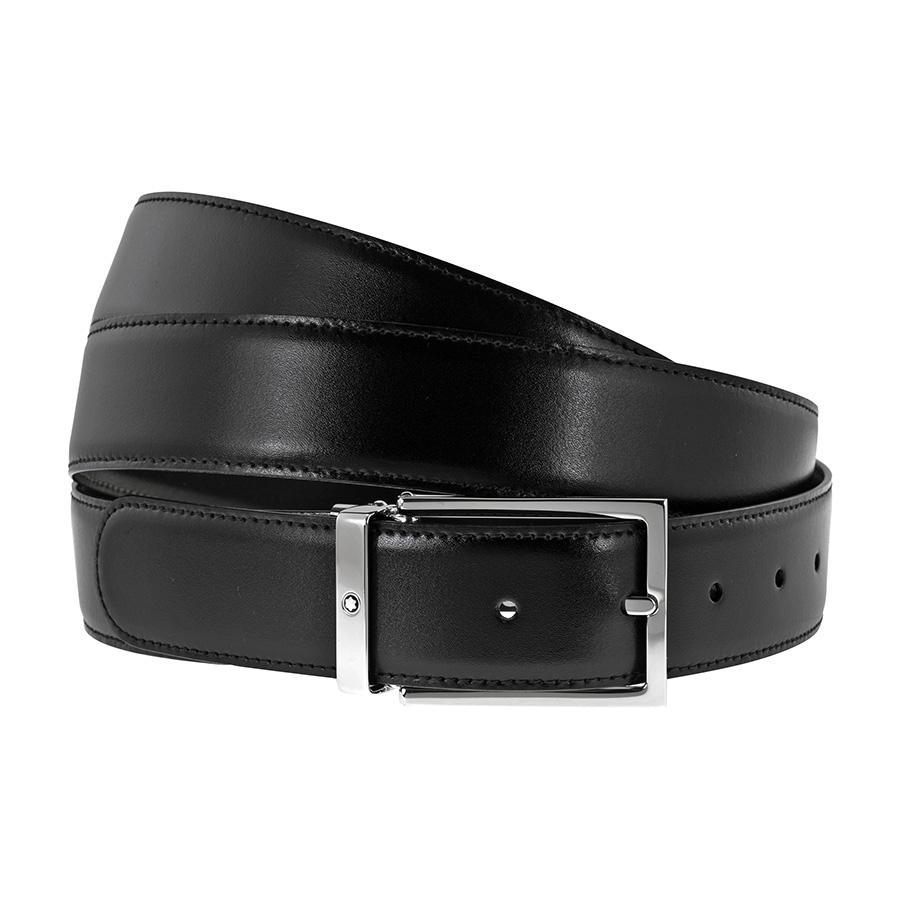 Cintura Montblanc Meisterstück  Extra Lunga