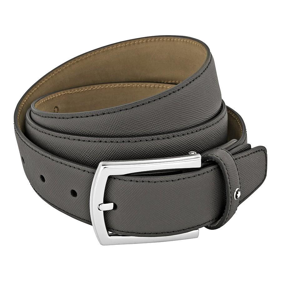 Cintura Montblanc