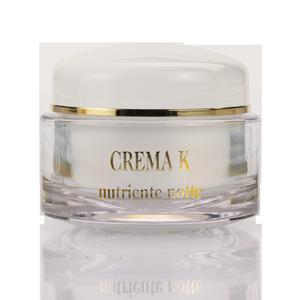 Dorabruschi - Classic Line - Cream K-face-152-camabeautyshop  4d3c2205e53
