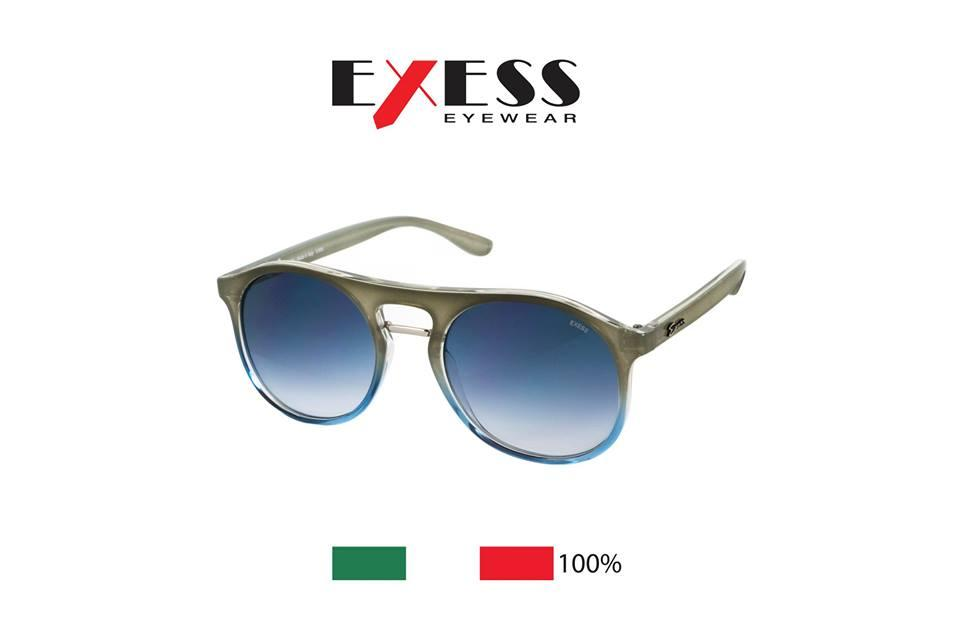 Exess Eyewear In Di Italy Nunziatina Cillo Stargate Made 100Ottica Nw0nm8