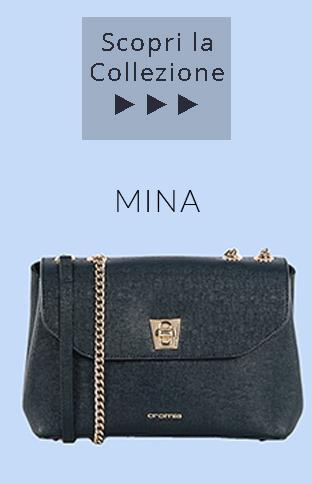 3bf29899a9 Vendita borse firmate online Cromia, Furla, Liu Jo, Alviero Martini ...