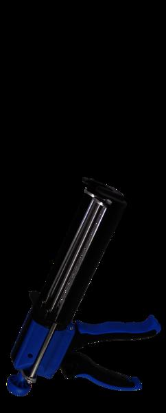 Pistola Silicone Professionale BEKO