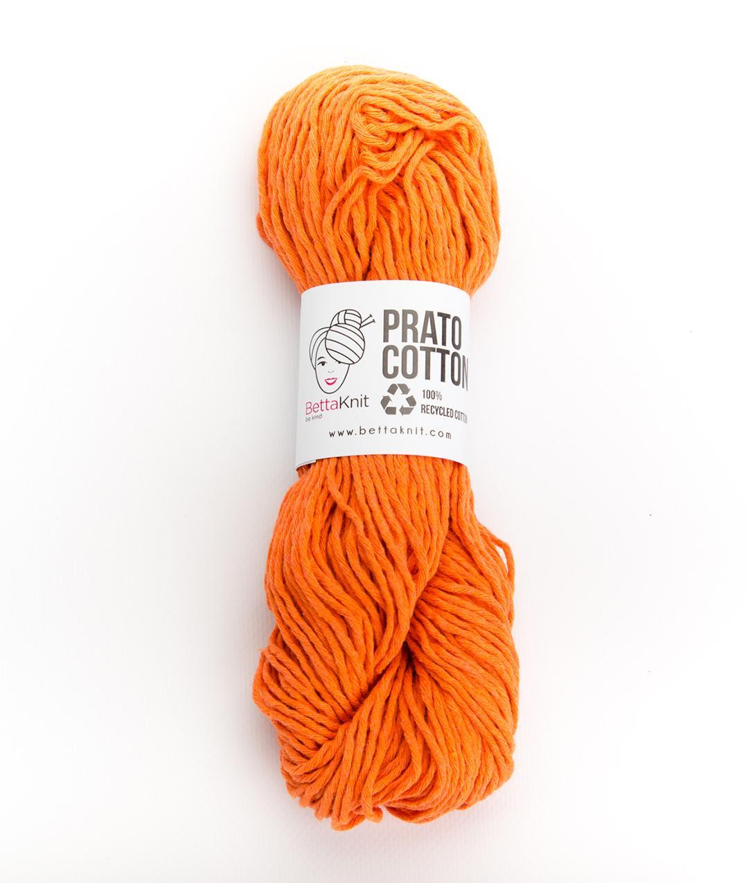 Prato Cotton