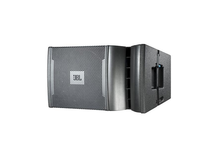 Diffusore 2 vie JBL VRX932LAP 1750 W