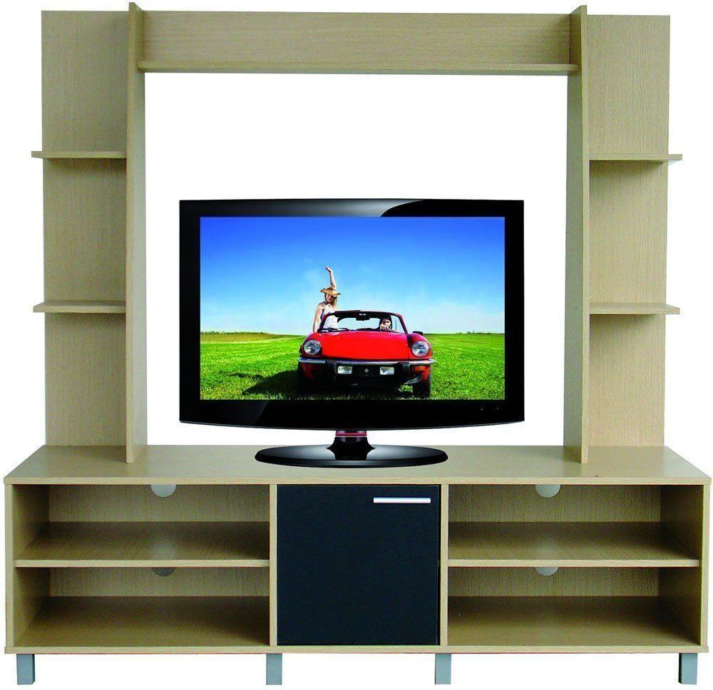 Soggiorno Con Pannello Tv 800 Napol Arredamenti Pannello Porta Tv