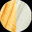 Corn - Cream