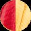 Rosso - Mais