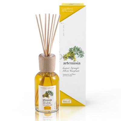 Profumi Per La Casa.Helan Bastoncini Aromatici Per Ambiente Artemisia Per La