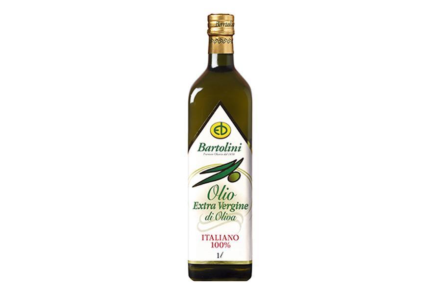 Olio Extravergine di Oliva Umbria