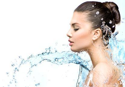 Dopo l'estate...la tua pelle implora acqua!