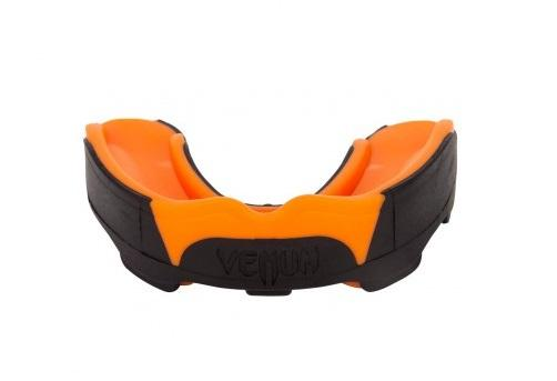 PARADENTI VENUM Predator BLACK/ORANGE