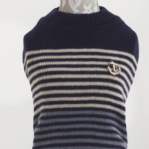MAGLIONE NAUTICAL