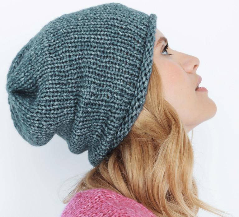 offrire varietà di design fabbrica Phil|Frimas - Per un cappello fashion!