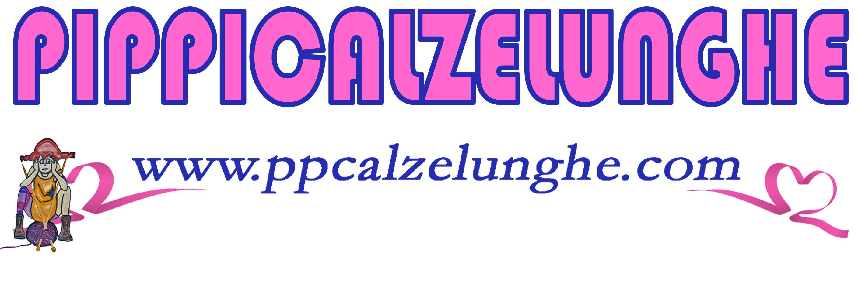 ppcalzelunghe.com
