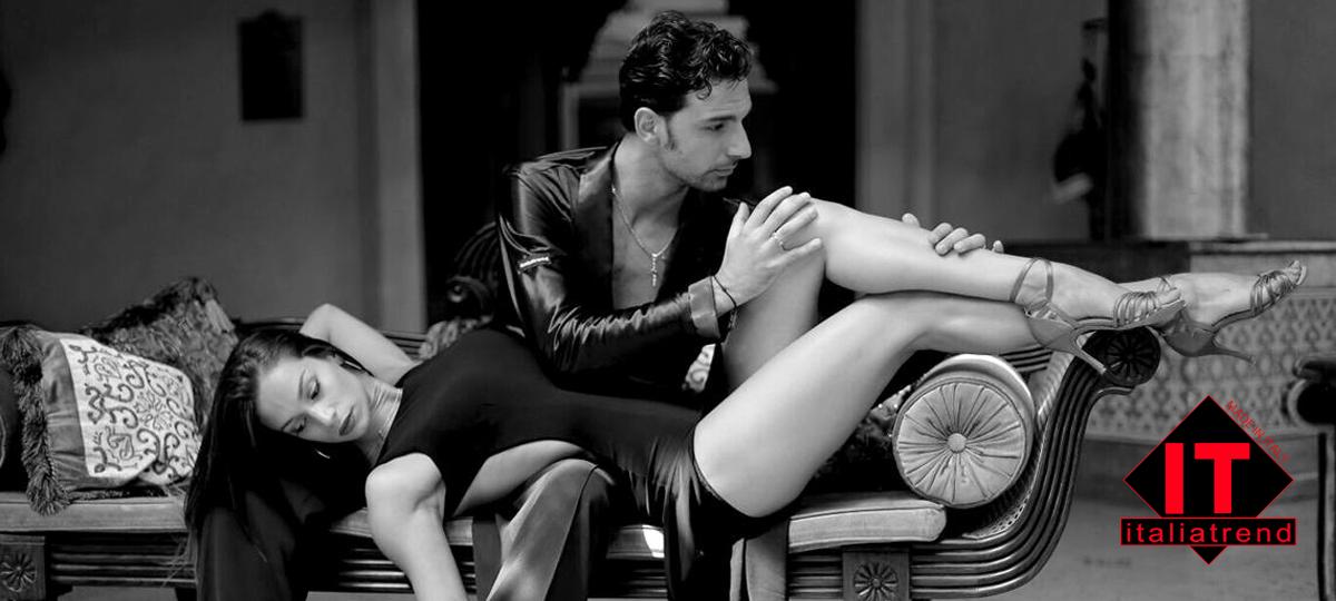 Italia Trend - Scarpe e abbigliamento per la danza e54de109ebf