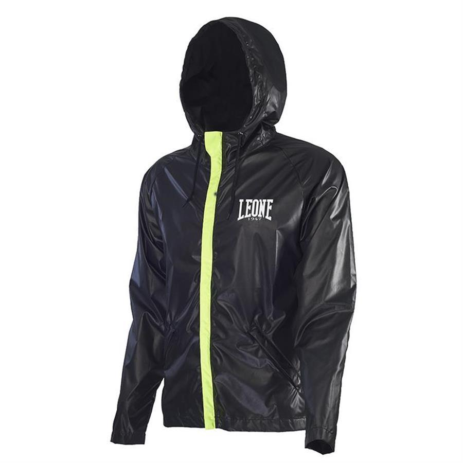 TRAINING JACKET LEONE  MOD. AB799