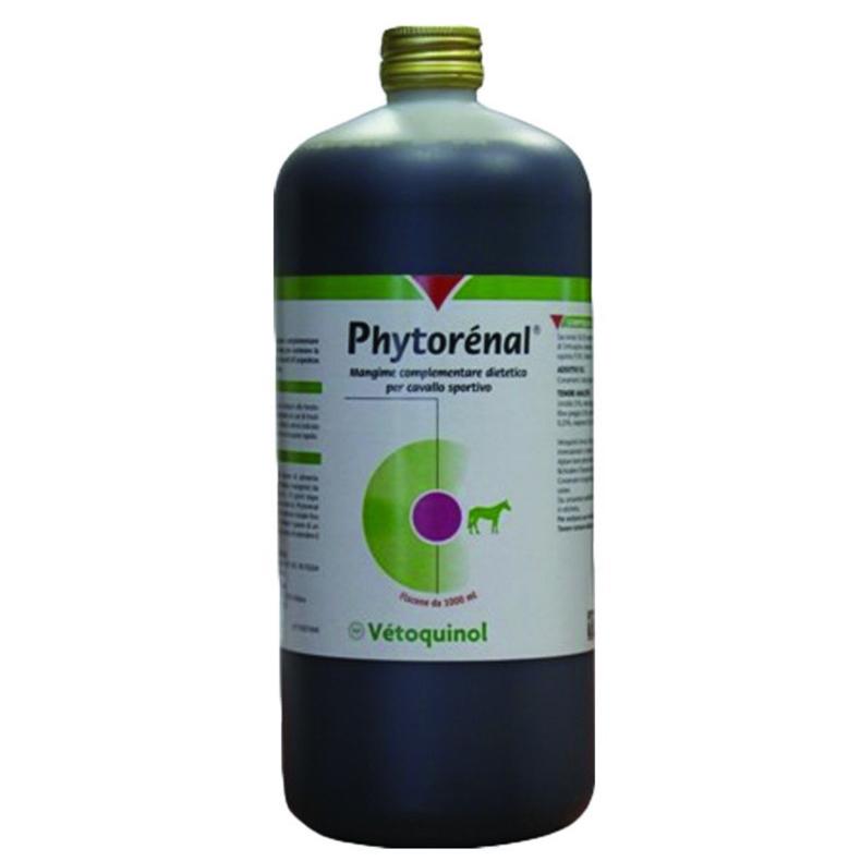 PHYTORENAL 1 L