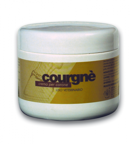 COURGNE' 250 G