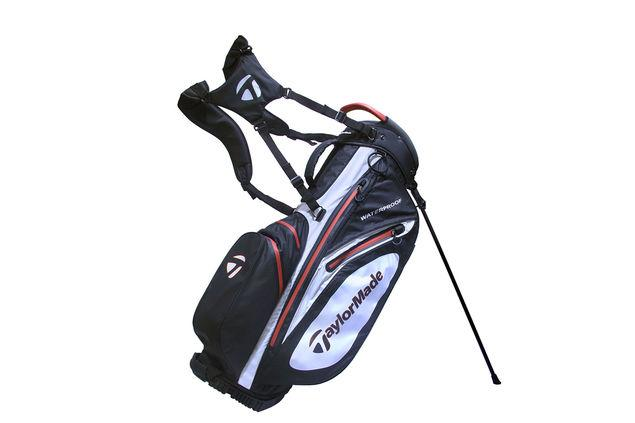 SACCA STAND TAYLORMADE IMPERMEABILE