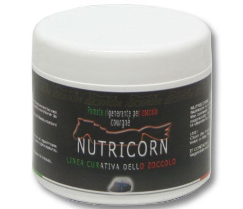 NUTRICORN COURGNE' ARCAFARM  500 G