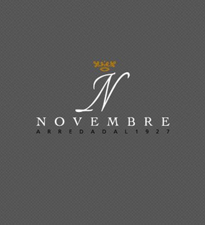 novembre arredamenti mobili e arredamento online per la casa On novembre arredamenti copertino