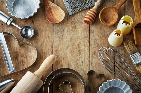 Articoli e prodotti per la cucina bottaro