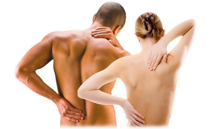 I dolori articolari rallentano le tue giornate? Ti aiuta Dol Alt!