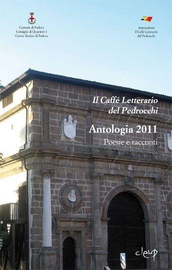Antologia 2011