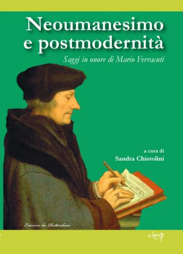 Neoumanesimo e postmodernità