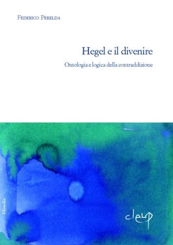 Hegel e il divenire