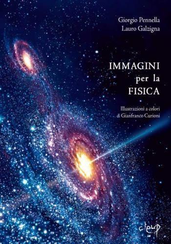 Immagini per la fisica