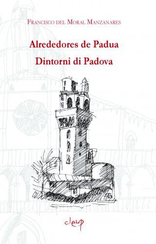 Alrededores De Padua - Dintorni di Padova