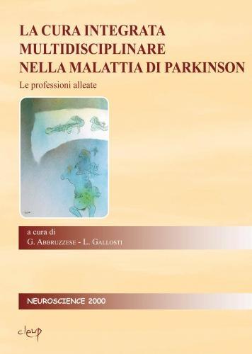 La cura integrata multidisciplinare nel morbo Parkinson
