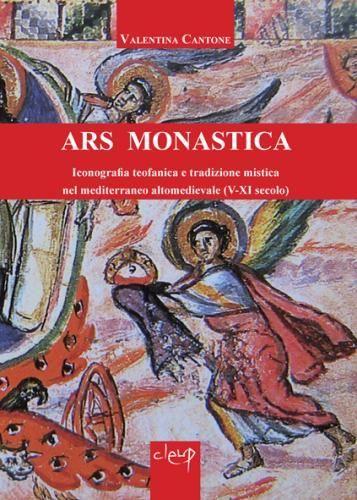 Ars monastica