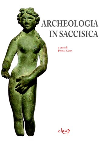 Archeologia in Saccisica